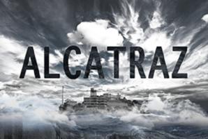 Квест Alcatraz