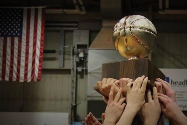 Gold Ball Pursuit