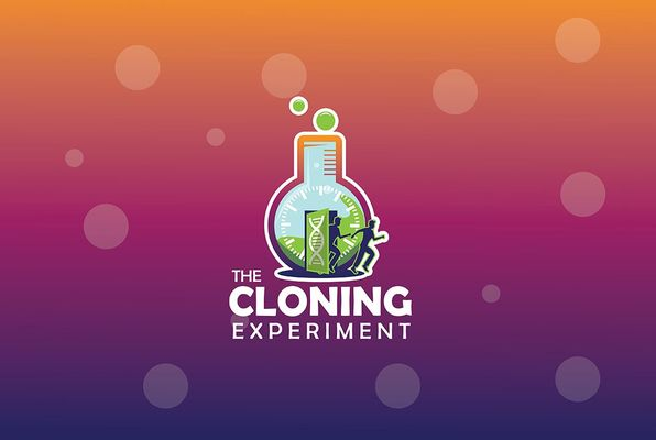 The Cloning Experiment