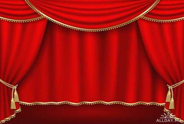 The Dressing Room: Sixty Minutes to Curtain (Funhouse Escape) Escape Room