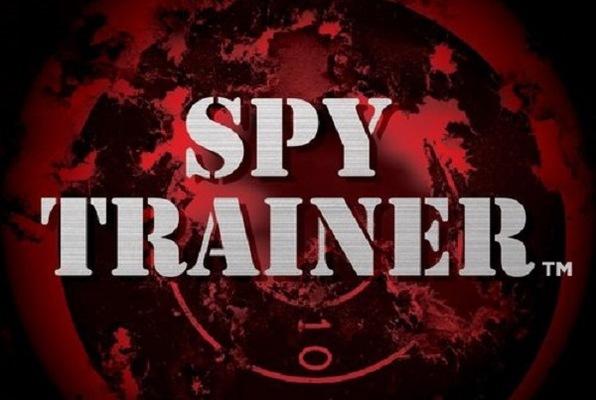 Spy Trainer