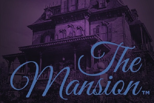 The Mansion