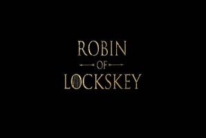 Квест Robin of Lockskey