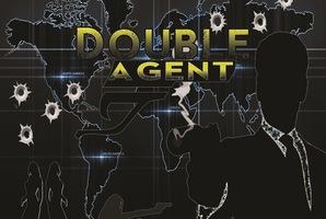 Квест Double Agent