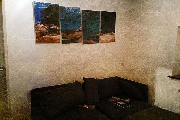 Hangover (Braination) Escape Room
