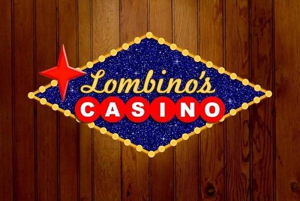Lombino's Casino