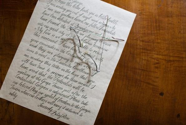 September 1777