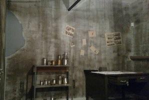 Escape Room Quot Pirate S Cove Quot By Pa Escape Rooms In Scranton