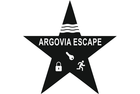 Die verborgene Welt (Argovia Escape - Live Escape Game) Escape Room