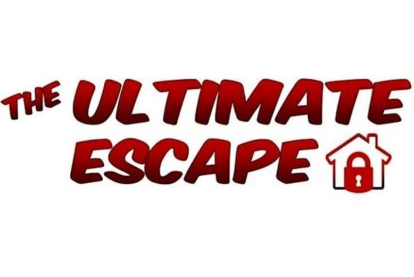 Great Aunt Gertrude's Gazillions (The Ultimate Escape) Escape Room