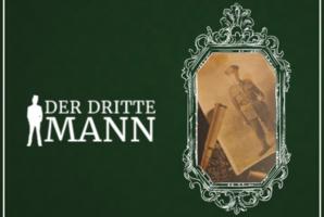 Квест Der Dritte Mann