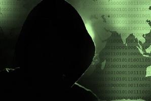 Квест Project Dark Cyber