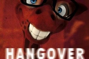 Квест Hangover 2