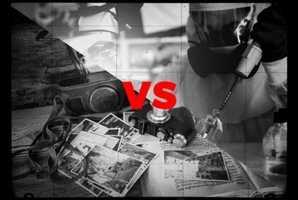 Квест Versus-Game