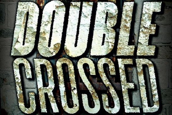 Double Crossed (Number One Escape Room) Escape Room