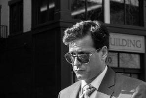 Квест MI6: The Inside Job