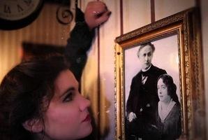 Квест Houdini
