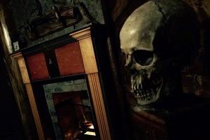 Escape Room Quot Zombie Quot By Great Room Escape In Salt Lake City