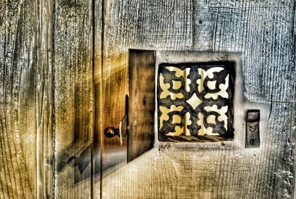 Die Leibgarde des Kronprinzen (EXIT.GURU) Escape Room