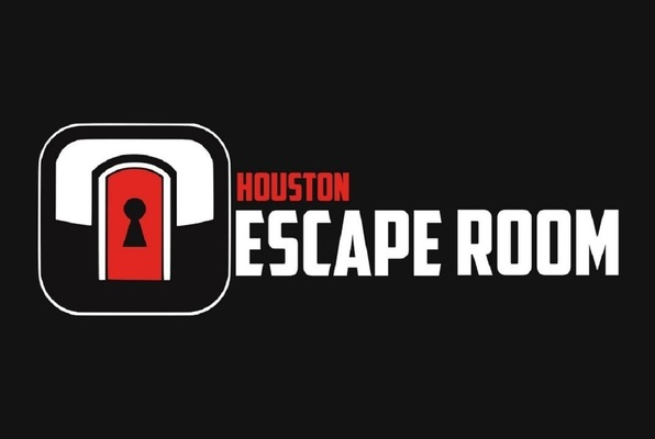 Episode 5: The Countdown (Houston Escape Room) Escape Room