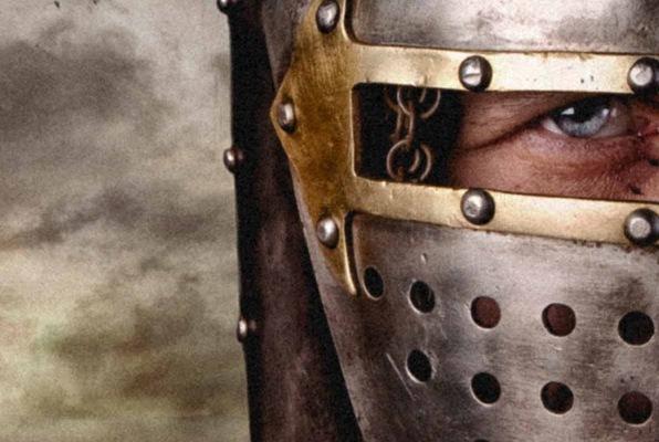 Excalibur: Saving Camelot