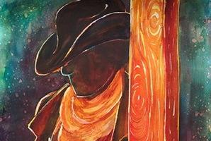 Квест Black Hat