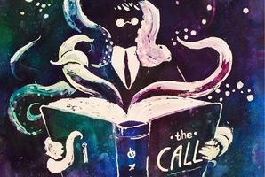 Квест The Call