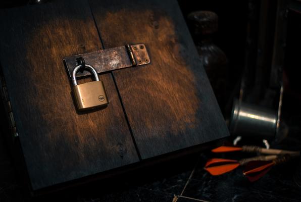 The Tavern (Escapade NZ) Escape Room
