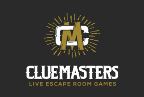 Escape Room Quot The Game Show Quot By Cluemasters Escape Room In
