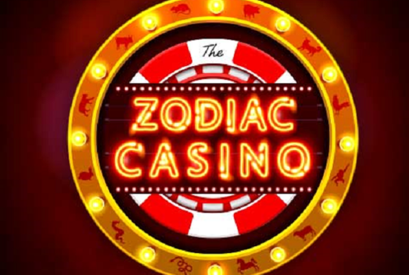 The Zodiac Casino