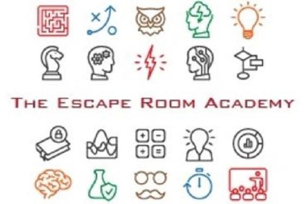 Escape Room Academy