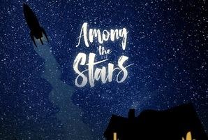 Квест Among the Stars