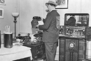 Квест 1943 Halifax