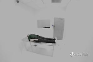 Квест Contaminated Hospital