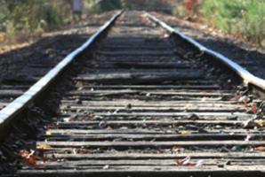 Квест Railroaded