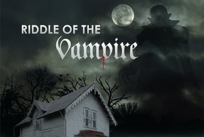 Квест The Riddle of the Vampire