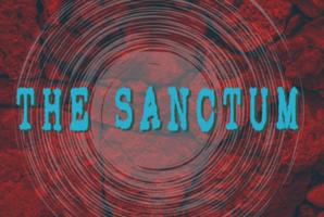 Квест The Sanctum