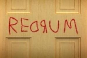 Квест Redrum