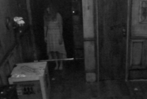 Sister's Secret (The Unlockables) Escape Room