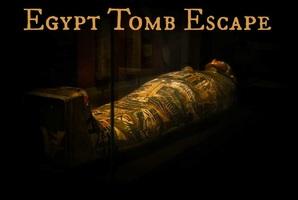 Escape Room Quot Aunt Edna S Condo Quot By Glenwood Escape Room In