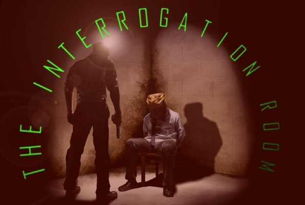 The Interrogation Room