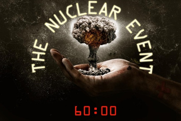 The Nuclear Event