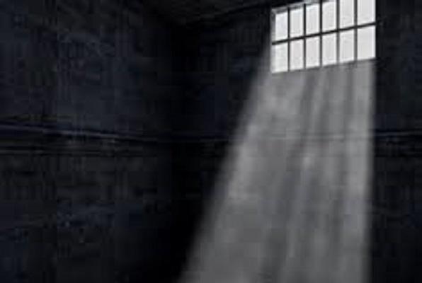 The Gaol