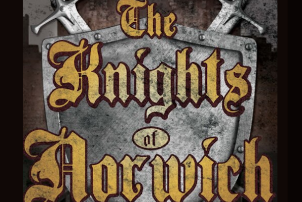 The Knights of Norwich