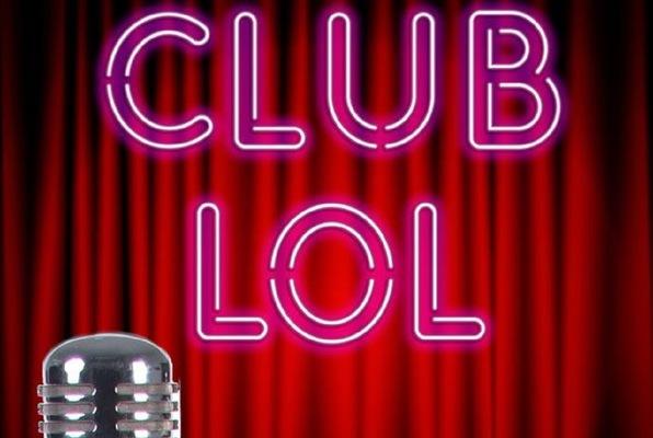 Club LOL