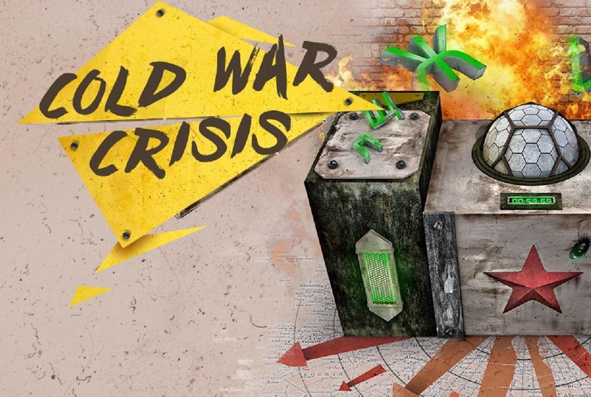 Cold War Crisis
