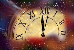 Квест Time Machine