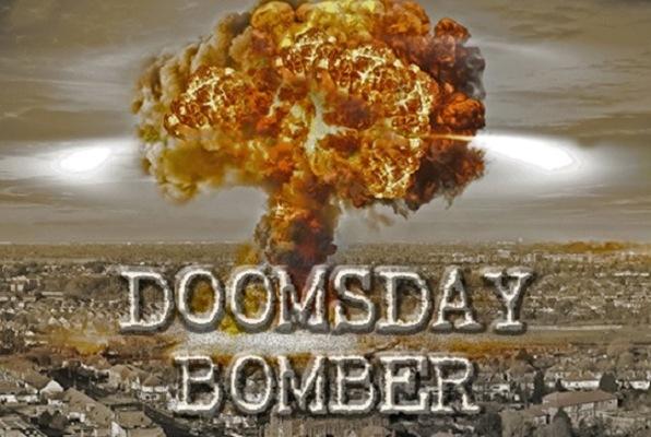 Doomsday Bomber
