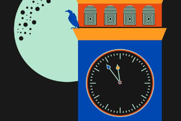 Cuckoo's Clock