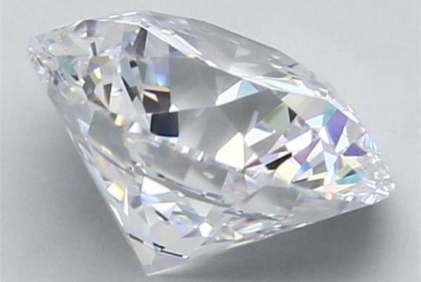 No Hope Diamond